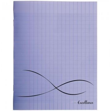 Crayon graphite Criterium 550 tête trempée 2H BIC