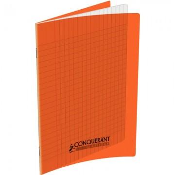 Pochette de 4 feutres nylon couleurs standard PAPERMATE