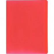 Ruban adhésif invisible Magic 810 recyclé SCOTCH