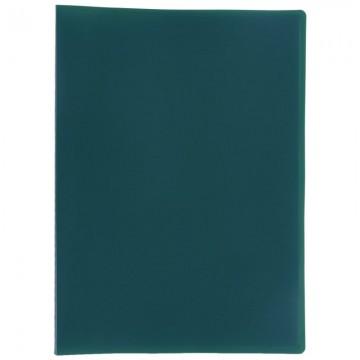Gomme plastique Plast Office BIC