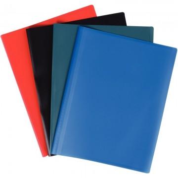 Roller de correction latéral Mono TOMBOW
