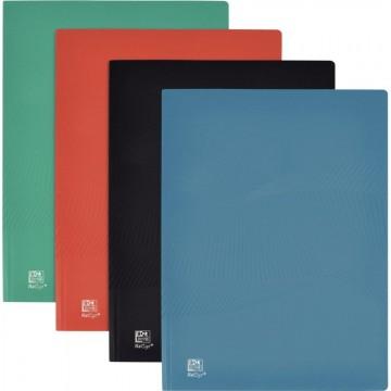 Sac à dos Hello Kitty noir 2 compartiments 45 cm