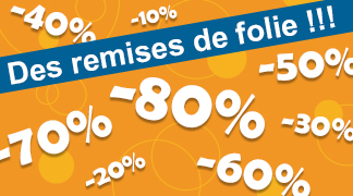Promotions scolaires