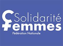 Logo FNSF