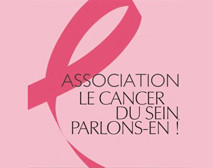 Association cancer du sein