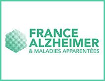 france alzheimers