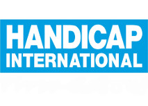 Handicap Internalional